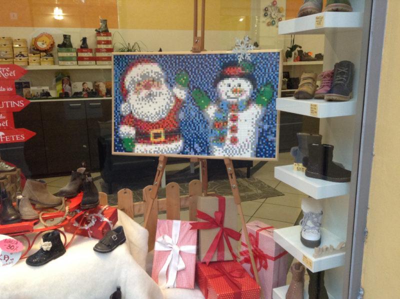 Piccole Follie - Natale 2018
